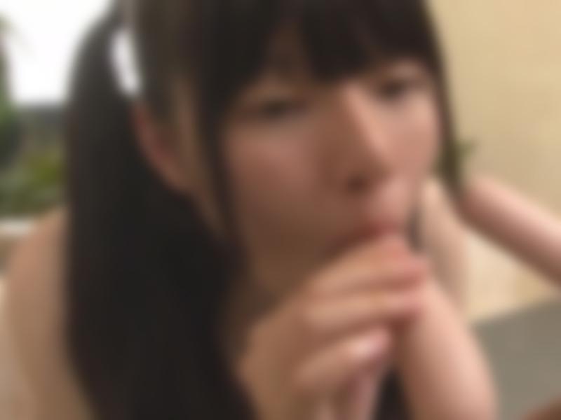 平山まなかちゃんの やんちゃな●K Vol.7 前編