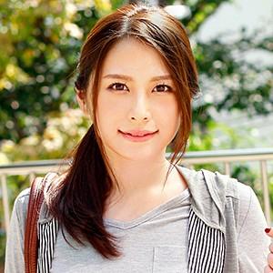 花崎杏(29)