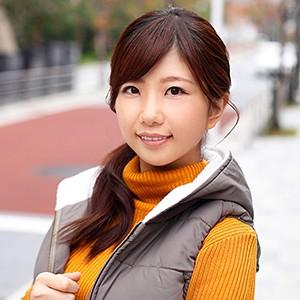 清水怜唯奈(28)