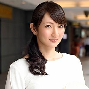 一之瀬ゆかり(34)